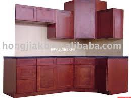 Shaker Maple Kitchen Cabinets Kitchen 9 Shaker Kitchen Cabinets White Shaker Kitchen