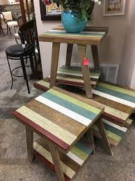 colored coffee tables eyedia shop eyedia shop consignment furniture