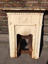 Victorian Cast Iron Bedroom Fireplace Cast Iron Bedroom Fireplace Yorkshire Memsaheb Net