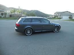audi for sale by owner reader ride 2006 audi s4 avant for sale in los angeles german