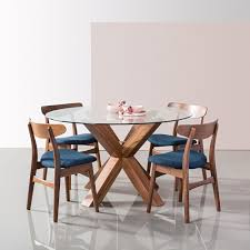 arctic monkeys fright lined dining room youtube fascinating arctic monkeys fright lined dining room pictures