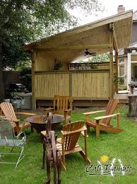 Tiki Backyard Designs by 18 Best Bamboo Ideas Images On Pinterest Landscaping Bamboo
