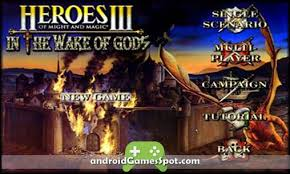 hd apk of might and magic iii hd apk free