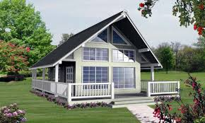 House Plans With Lofts 100 Best Small House Plans Small Luxury Retiret House Plans
