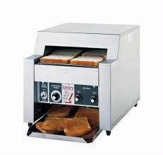 Conveyor Toaster For Home Merco Savory St 1 Mini Conveyor Toaster Merco Savory St 1
