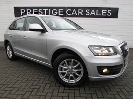 used audi q5 cars for sale gumtree