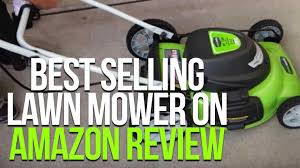 lawn mowers best affordable lawn mower best affordable lawn
