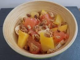 comment cuisiner le gingembre les gourmandes astucieuses cuisine végétarienne bio saine et