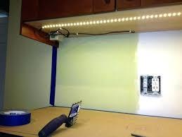 led under cabinet lighting battery under cabinet lighting battery with remote battery operated led