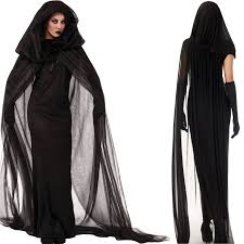 Scary Halloween Costumes Girls Cheap Scary Halloween Costumes Women Aliexpress