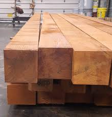cedar lumber cedar beams timbers 6x 8x 10x 12x prices and pictures