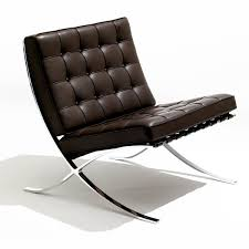 Best Lounge Chairs Images On Pinterest Lounge Chairs Chair - Modern sofa chair designs