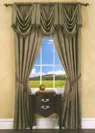 Inexpensive Window Valances Cheap Curtains On Sale At Bargain Price Buy Quality Free Curtain