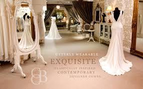 Wedding Designers Carina Baverstock Couture Luxury Designer Wedding Dresses Bath