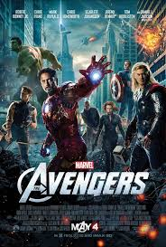 avengers marvel cinematic universe wiki fandom powered by