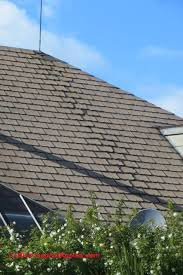 Cement Roof Tiles Asbestos Cement Roof Tiles Asbestos Roofing Pinterest Roof
