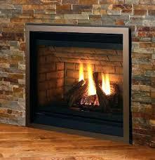 fireplace fan for wood burning fireplace wood burning fireplace with blower s wood burning fireplace fan not