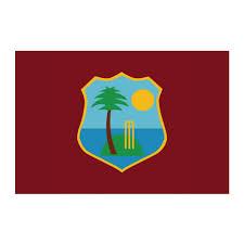 Cricket Flags West Indies Display Flag 1 5m Peeks