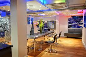 london hair extensions studio mark glenn hair enhancement