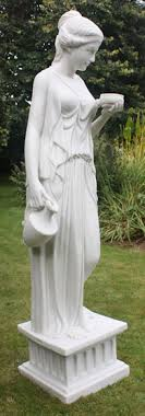 enigma home and garden manufacturers of statues sculptures and