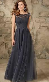 cheap wedding dresses uk only gray lace bridesmaid dresses uk ksp401 woman s fashion