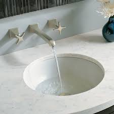 Memoirs Faucet 70 Best Restrooms Images On Pinterest Bathroom Ideas Bathroom