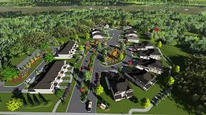 Ellis Park Floor Plan Cedar Rapids Roots Program Home Facebook