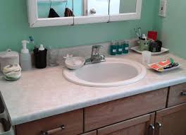bathroom space saver over the tank bathroom space saver cabinet