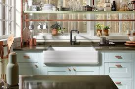 Kitchen Hardware Ideas Cabinet Cabinet Modern Kitchen Hardware Ideas Pulls Cheap Mid