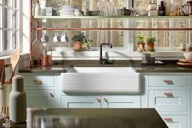 Modern Kitchen For Cheap Cabinet Cabinet Modern Kitchen Hardware Ideas Pulls Cheap Mid