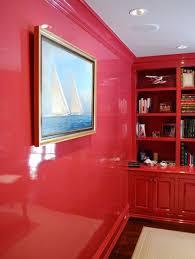 best 25 high gloss ideas on pinterest white gloss paint diy