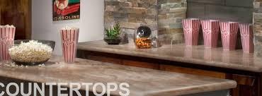 floor and decor location home floor and decor interior ledomainechocolat com