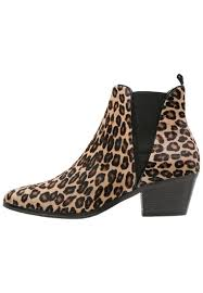 kennel schmenger women classic ankle boots mira ankle boots