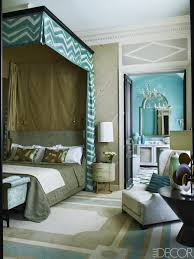 decor inspiration an elegant french home cool chic style fashion