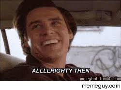 Group Text Meme - mrw someone doesnt respond to me but then they text in a group
