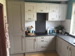 gallery from kitchens to bathrooms personalised kitchen and bathroom decor in darwen