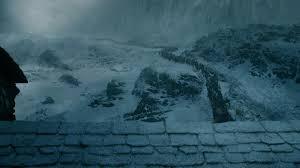 battle of winterfell game of thrones wiki fandom powered by wikia