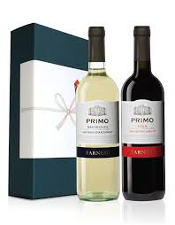 Wine Set Gifts Japanese Seasonal Gifts Estate Wines Japan Delivers Wine Gifts