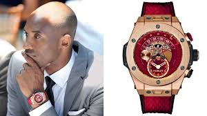 mayweather watch collection celebrity watches of the most fashionable men gq india