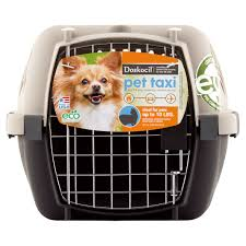 Door For Igloo Dog House Petmate Aspca Dogloo Dog House Walmart Com