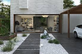 Outdoor Areas by Tips And Ideas For Restyling Patios U0026 Terraces Keraben Contract