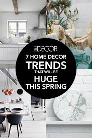 Home Decor Ads Some Tips For Selling A House Fast U003e Boaust Home News