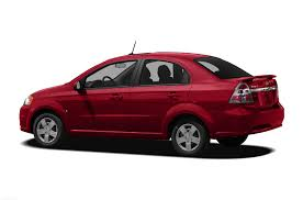 2011 chevrolet aveo price photos reviews u0026 features