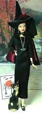 collection halloween barbie dolls pictures best fashion trends