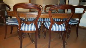 Retro Dining Room Chairs Best Home Design Gallery Matakichi Com Part 142