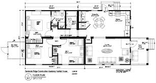 4 Bedroom Floor Plans For A House Best 25 Habitat For Humanity Houses Ideas On Pinterest Homes