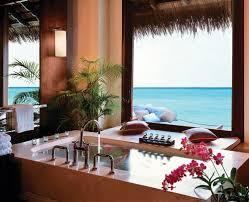 resort home design interior 214 best island decor furniture interior design images on
