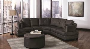 Cheapest Sofa Set Online Favored Illustration Of Sofa Couch As Sofa Bed Uk Gumtree Awesome