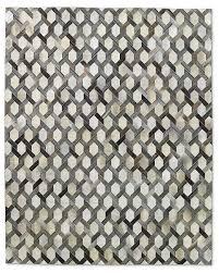 safavieh cowhide rugs link cowhide rug charcoal restoration hardware area rugs