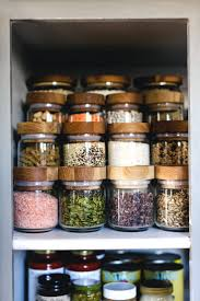 kitchen canisters online 25 best kitchen jars ideas on pinterest pantry storage